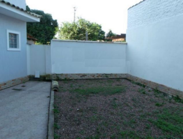 Ducati Imóveis - Casa 3 Dorm, Ipanema (79453) - Foto 5