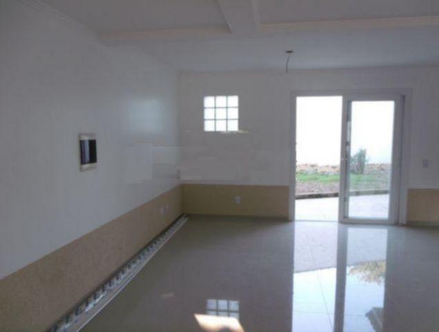 Ducati Imóveis - Casa 3 Dorm, Ipanema (79453) - Foto 6