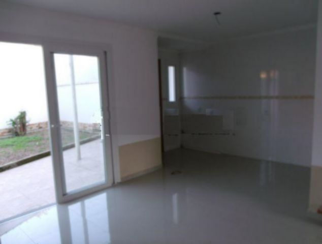 Ducati Imóveis - Casa 3 Dorm, Ipanema (79453) - Foto 7