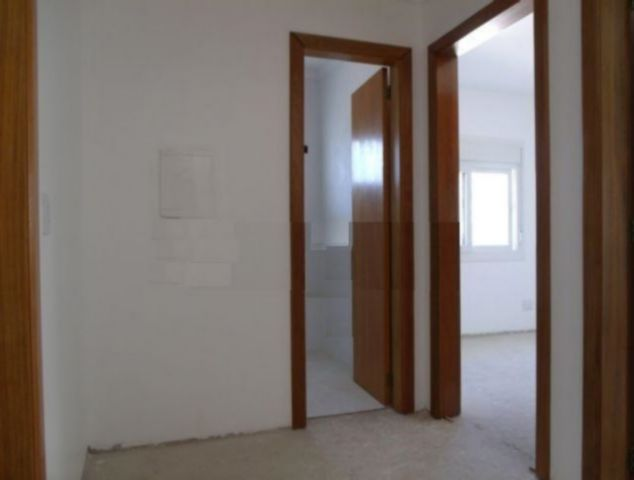 Ducati Imóveis - Casa 3 Dorm, Ipanema (79453) - Foto 10