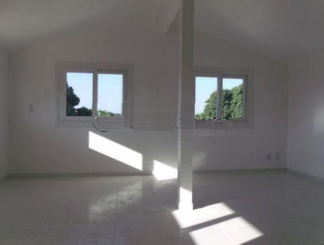 Ducati Imóveis - Casa 3 Dorm, Ipanema (79453) - Foto 11