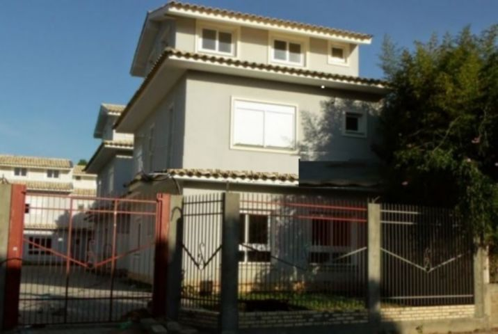 Ducati Imóveis - Casa 3 Dorm, Ipanema (79454) - Foto 2