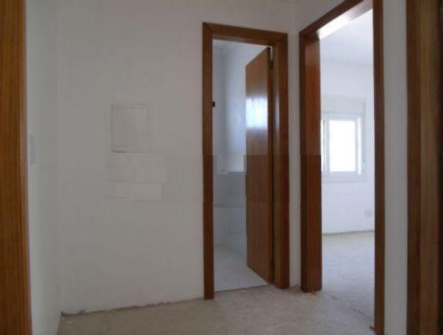 Ducati Imóveis - Casa 3 Dorm, Ipanema (79454) - Foto 9