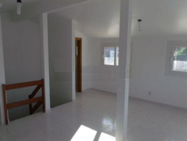 Ducati Imóveis - Casa 3 Dorm, Ipanema (79454) - Foto 11