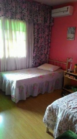 Casa 6 Dorm, Igara, Canoas (79459) - Foto 10