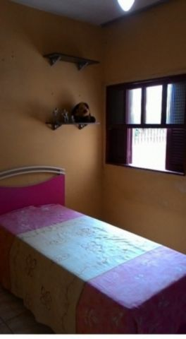 Casa 6 Dorm, Igara, Canoas (79459) - Foto 11