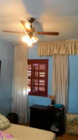 Casa 6 Dorm, Igara, Canoas (79459) - Foto 12