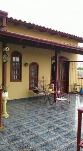 Casa 6 Dorm, Igara, Canoas (79459) - Foto 16