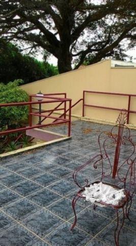 Casa 6 Dorm, Igara, Canoas (79459) - Foto 17