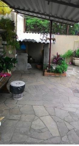 Casa 6 Dorm, Igara, Canoas (79459) - Foto 18