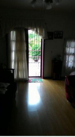 Casa 6 Dorm, Igara, Canoas (79459) - Foto 19