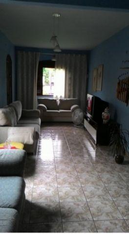 Casa 6 Dorm, Igara, Canoas (79459) - Foto 20