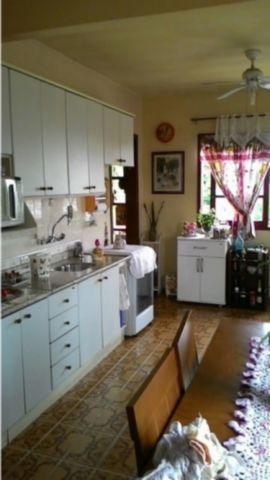 Casa 6 Dorm, Igara, Canoas (79459) - Foto 22