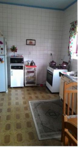 Casa 6 Dorm, Igara, Canoas (79459) - Foto 23