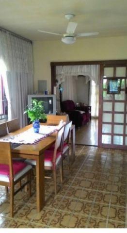 Casa 6 Dorm, Igara, Canoas (79459) - Foto 25
