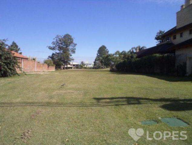Ducati Imóveis - Terreno, Belém Novo, Porto Alegre - Foto 2