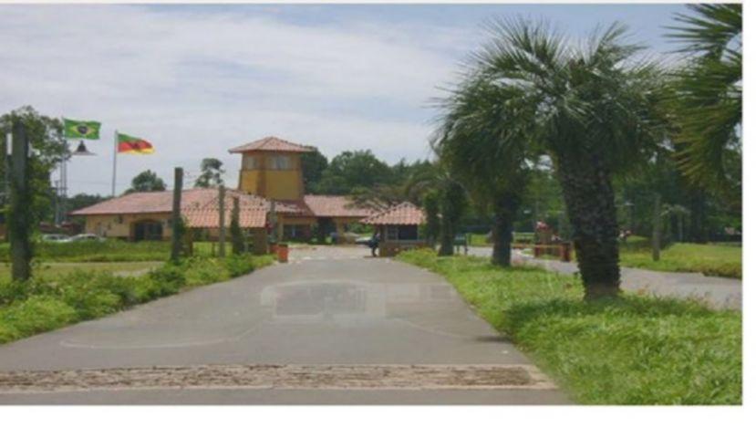 Ducati Imóveis - Terreno, Belém Novo, Porto Alegre - Foto 10