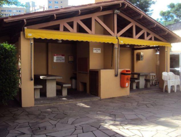 Ducati Imóveis - Apto 2 Dorm, Partenon (79485) - Foto 6