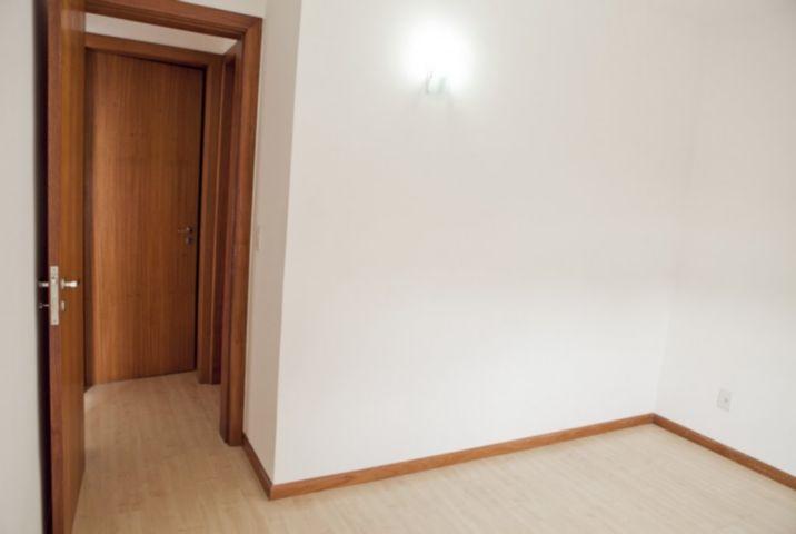 Ducati Imóveis - Apto 2 Dorm, Partenon (79485) - Foto 14