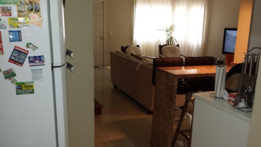 Ducati Imóveis - Casa 3 Dorm, Protásio Alves - Foto 10