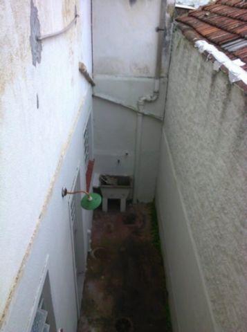 Ducati Imóveis - Casa 4 Dorm, Jardim São Pedro - Foto 6