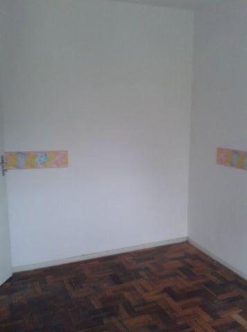 Apto 2 Dorm, Medianeira, Porto Alegre (79509)