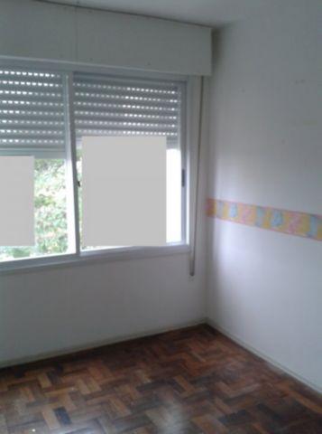 Apto 2 Dorm, Medianeira, Porto Alegre (79509) - Foto 2