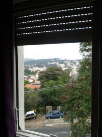 Apto 2 Dorm, Medianeira, Porto Alegre (79509) - Foto 4