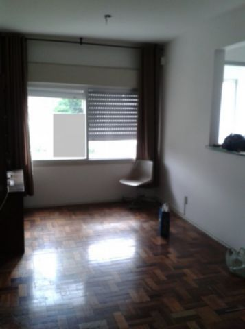 Apto 2 Dorm, Medianeira, Porto Alegre (79509) - Foto 6