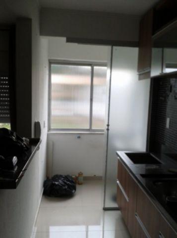 Apto 2 Dorm, Medianeira, Porto Alegre (79509) - Foto 8