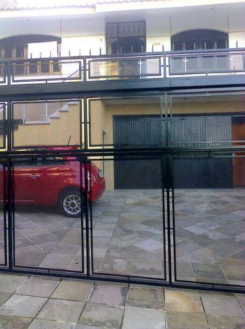 Ducati Imóveis - Casa 4 Dorm, Boa Vista (79523)