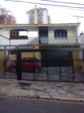 Ducati Imóveis - Casa 4 Dorm, Boa Vista (79523) - Foto 2