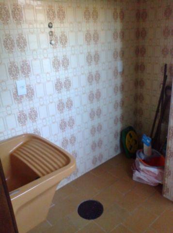 Ducati Imóveis - Casa 4 Dorm, Boa Vista (79523) - Foto 5