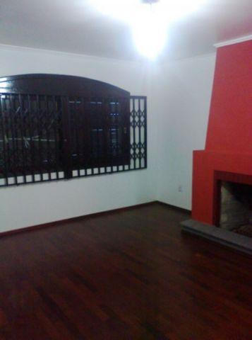 Ducati Imóveis - Casa 4 Dorm, Boa Vista (79523) - Foto 7