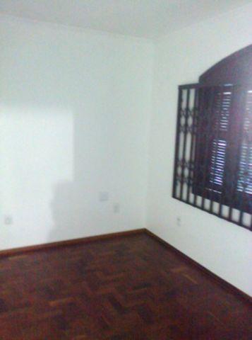 Casa 4 Dorm, Boa Vista, Porto Alegre (79523) - Foto 8