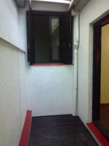Casa 4 Dorm, Boa Vista, Porto Alegre (79523) - Foto 10