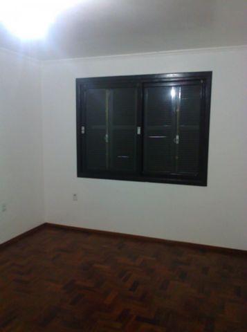 Casa 4 Dorm, Boa Vista, Porto Alegre (79523) - Foto 12