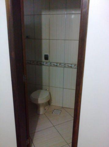 Casa 4 Dorm, Boa Vista, Porto Alegre (79523) - Foto 13