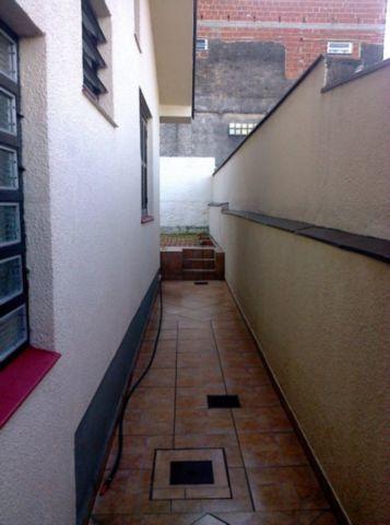Casa 4 Dorm, Boa Vista, Porto Alegre (79523) - Foto 14