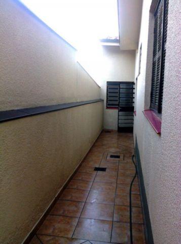 Casa 4 Dorm, Boa Vista, Porto Alegre (79523) - Foto 16
