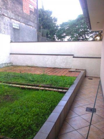 Casa 4 Dorm, Boa Vista, Porto Alegre (79523) - Foto 18
