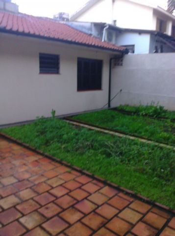 Ducati Imóveis - Casa 4 Dorm, Boa Vista (79523) - Foto 21
