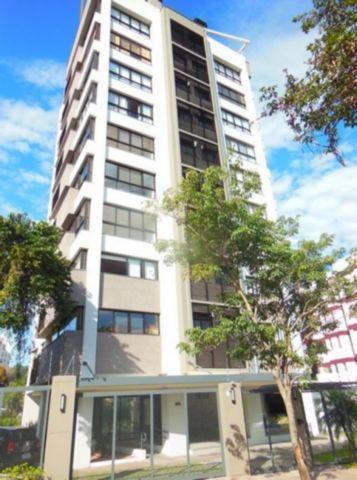 Soul Residence - Apto 3 Dorm, Tristeza, Porto Alegre (79525)