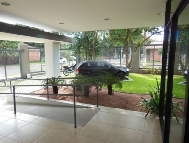 Soul Residence - Apto 3 Dorm, Tristeza, Porto Alegre (79525) - Foto 2