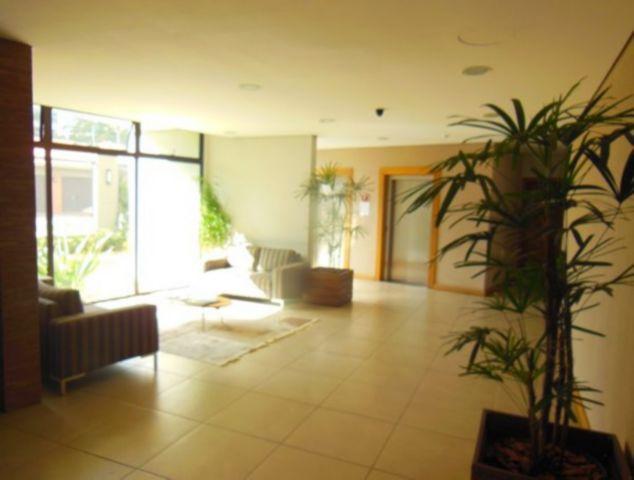 Soul Residence - Apto 3 Dorm, Tristeza, Porto Alegre (79525) - Foto 4