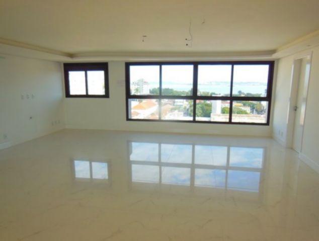 Soul Residence - Apto 3 Dorm, Tristeza, Porto Alegre (79525) - Foto 5