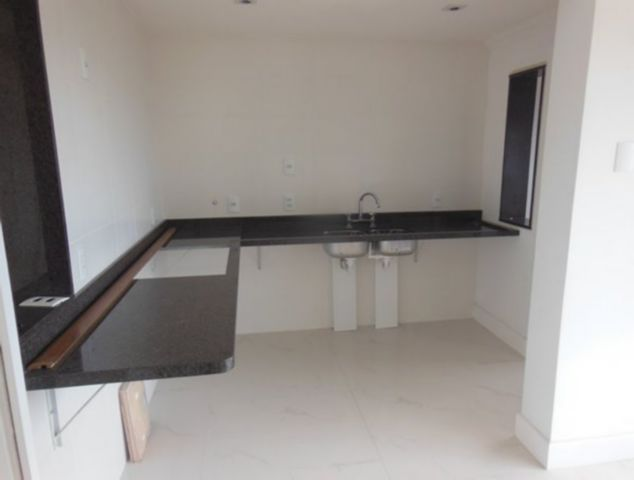 Soul Residence - Apto 3 Dorm, Tristeza, Porto Alegre (79525) - Foto 9