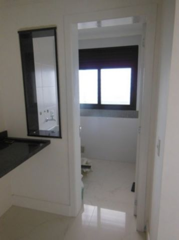Soul Residence - Apto 3 Dorm, Tristeza, Porto Alegre (79525) - Foto 10