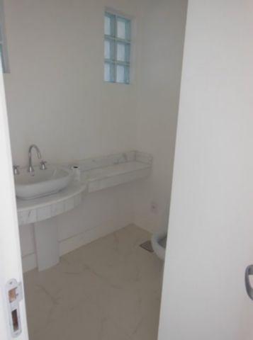 Soul Residence - Apto 3 Dorm, Tristeza, Porto Alegre (79525) - Foto 12
