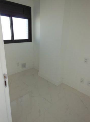 Soul Residence - Apto 3 Dorm, Tristeza, Porto Alegre (79525) - Foto 13